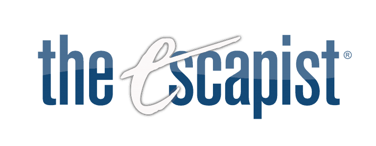 Enthusiast Gaming acquires The Escapist, a leading online video gaming magazine